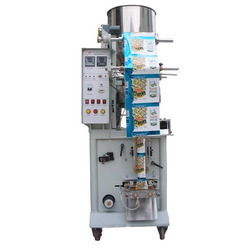 Load Shell Packaging Machine