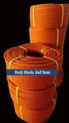 RK PE Ropes