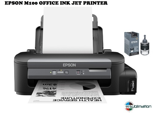 f910d2f0 Epson L230 Printer with Scan/Copy Cotton T-Shirts at Rs 9999 /piece ...