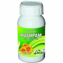 Pushpam Nitrobenzene 50%