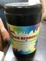 Jack Reducer Printing Raw Material