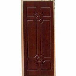 Designer Doors  sc 1 st  India Business Directory - IndiaMART & Decorative Doors in Amritsar Punjab | Manufacturers Suppliers ...