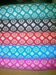 Sanganeri Print Cotton Fabric