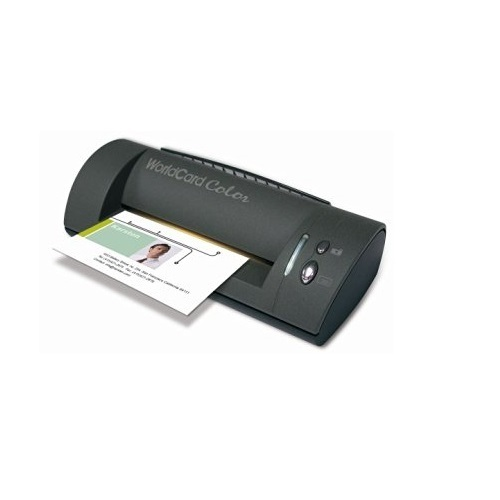 Visiting card scanner at rs 9500 piece visiting card scanner id visiting card scanner reheart Gallery