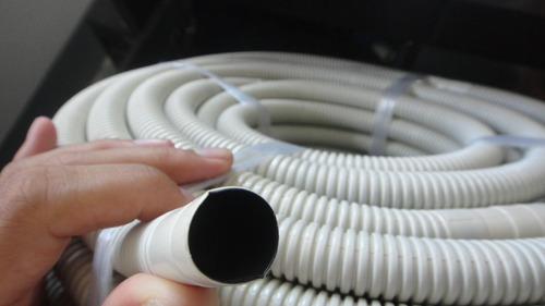 Air Conditioner Drain Pipe View Specifications Amp Details