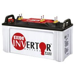 Exide Automotive Batteries
