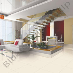 Cladding Tile Manufacturers Suppliers Amp Wholesalers