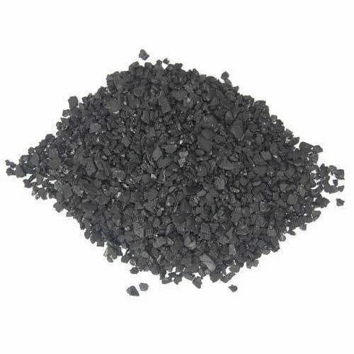 Synthetic Graphite Granules, Sulphur: 0.03, 50, Rs 42 /kilogram | ID:  13225317273