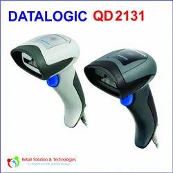 Datalogic Barcode Scanner QD 2131