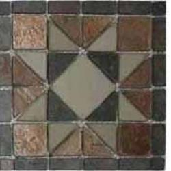 Metal Mosaic Tile Suppliers Manufacturers Amp Traders In