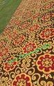 Chromojet Printed Carpet