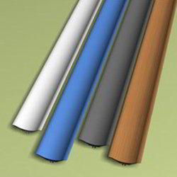 Pencil Coving Service