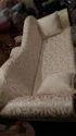 Long Maharaja Sofa