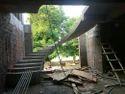 Tenements Construction Service