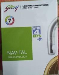Godrej Door Locks In Chennai Latest Price Dealers