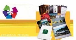 Tri Fold Brochure Designing