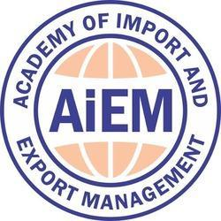 Diploma In Export-import Management