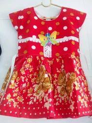 Baby Clothes in Jalandhar, शिशुओ के कपड़े