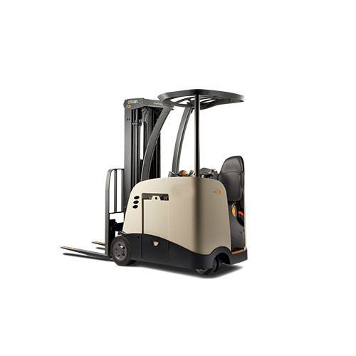 Crown Electric Forklift Authorized Wholesale Dealer From