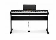 Digital Piano Casio Cdp 230 : casio cdp 230 digital piano at rs 31500 digital piano id 14068340448 ~ Vivirlamusica.com Haus und Dekorationen