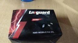 Livguard Mobile Charger