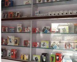 Micromax Mobile Repair and Sales