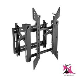 Portrait Popout Video Wall Mount IM64TLVW03