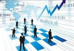 Stock trader - Wikipedia