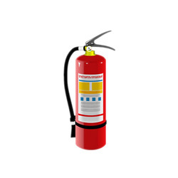Clip Art Fire Extinguisher Clipart fire extinguishers suppliers manufacturers dealers in ambala extinguisher clipart