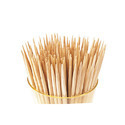 Wooden Toothpick