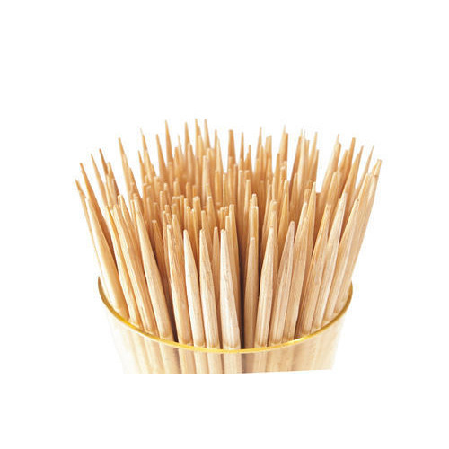toothpicks for teeth and gums
