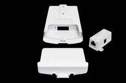 5 GHz Wireless N300 Outdoor Access Point