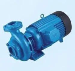 3.7 Kw Three Phase Raw Water Pump
