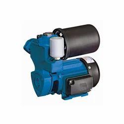 Kirloskar Domestic Mini Pump