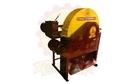 Electric Chaff Cutter Machine (with Gear)