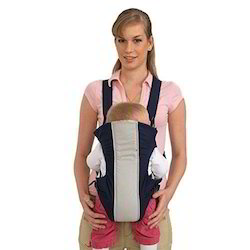 Baby Carrier - Baby Carry Bag Suppliers, Traders & Manufacturers