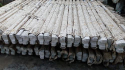 Cement Building Compound Material