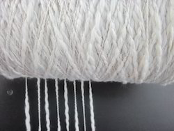 Cotton Slub Yarns