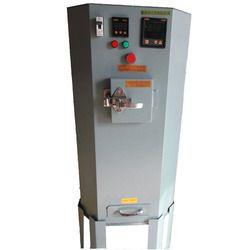 Sanitatry Napkin Incinerator Maintenance Service