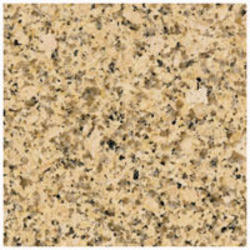 Ally Yellow Granite At Best Price In India