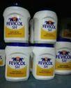5 Kg Fevicol Sh Glue