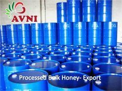 Export Quality Honey