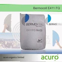 Bermocoll E411 Fq
