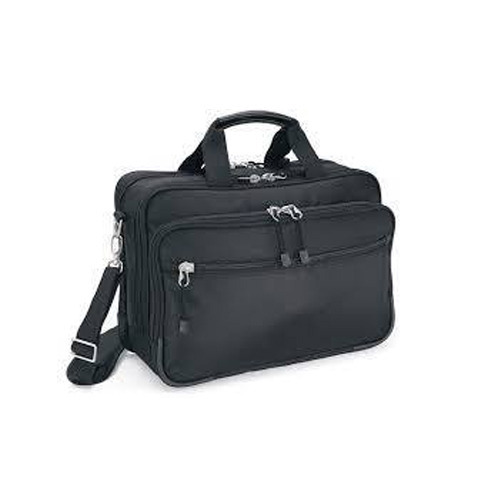ee37c8b68006 Leather Bags - Leather Executive Bag Manufacturer from New Delhi