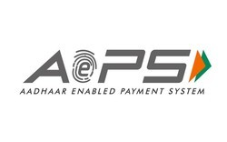 AEPS Services