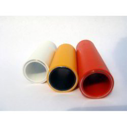 Silicone Industrial Products