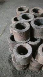 Bronze Gunmetal Casting, For Used For Submercible Motors