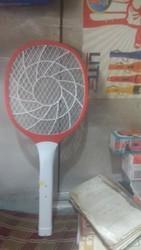 Mosquito Racket