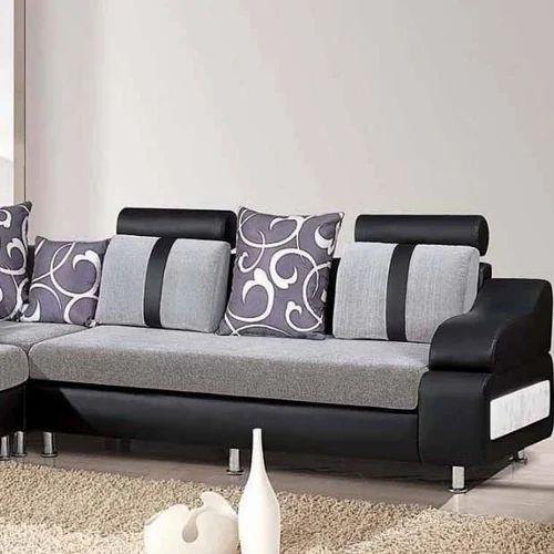Designer Sofa Fabric | Kp Foam & Furnishing | Manufacturer ...