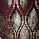 Sherwani Fabric